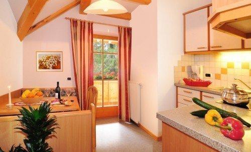 Oberpluner - Apartment